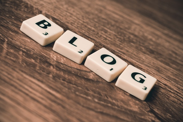 12 Features Your Blog Should Have